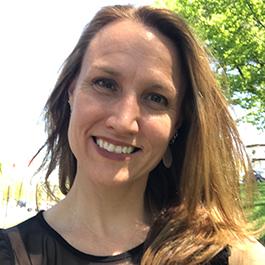 Kristen Syrett, PhD