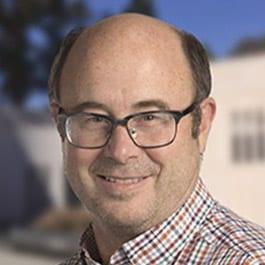 Jeffery Kelly, PhD
