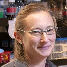Judith Frydman, PhD