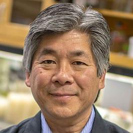 Richard I. Morimoto, PhD