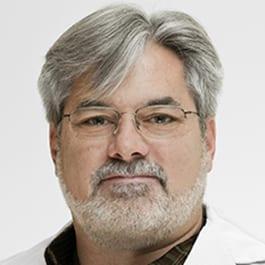 Steven Finkbeiner, MD, PhD