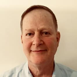 Dan Garza, PhD