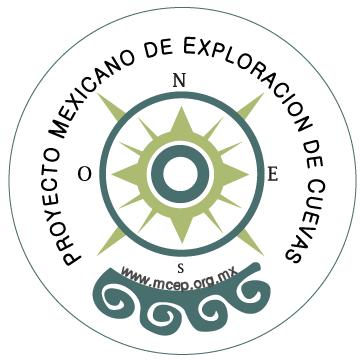 Proyecto Mexicano de Exploración en cuevas