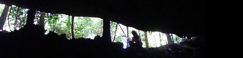 cave_yo_banner_sm800