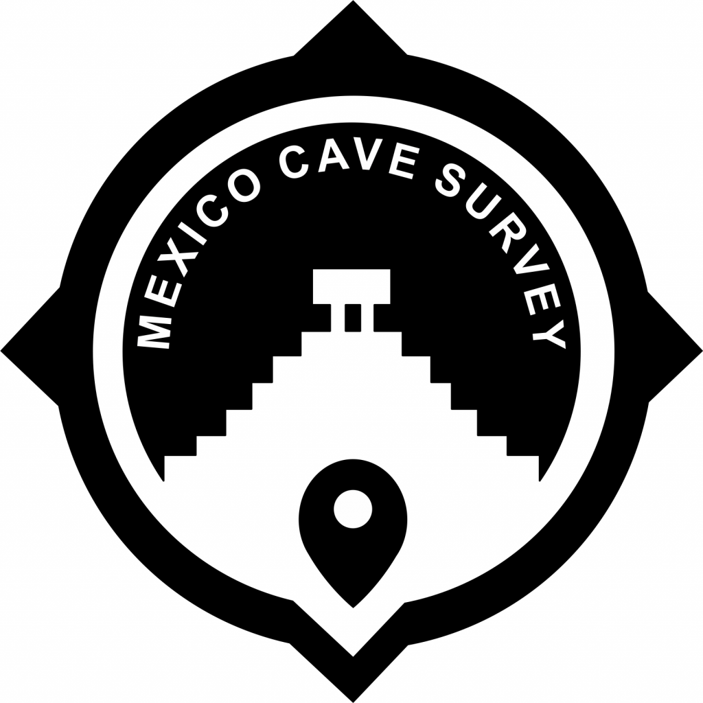 Mexico Cave Survey