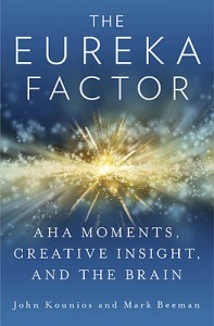 eureka-factor-book