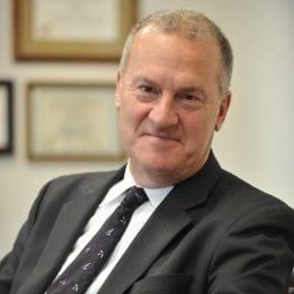 Dave Cella, PhD