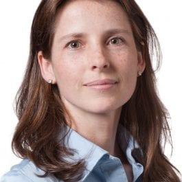 Norrina Allen, PhD