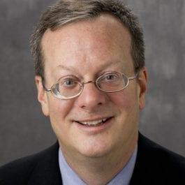 Daniel Mroczek