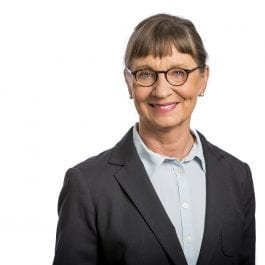 Deborah Gaebler-Spira, MD