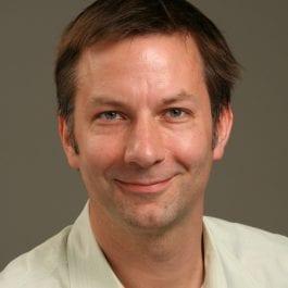 Matthias Doepke, PhD