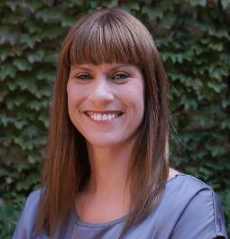 Sheila Krogh-Jespersen