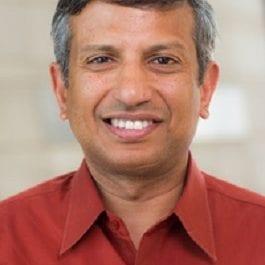 Sumitrajit Dhar, PhD