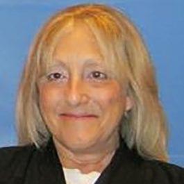 Susan P Berger, PhD
