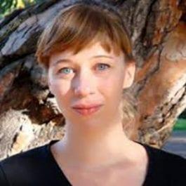 Claudia Haase, PhD