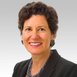 Lisa R Hirschhorn, MD, MPH