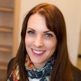 Rachel Flynn, PhD
