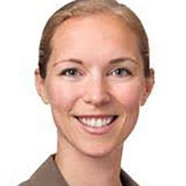 Theresa Sukal Moulton