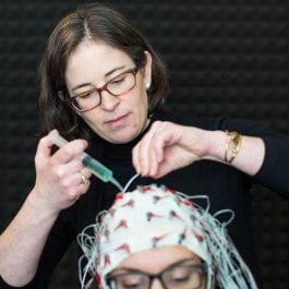 Neurodevelopmental Resource Core Now Open