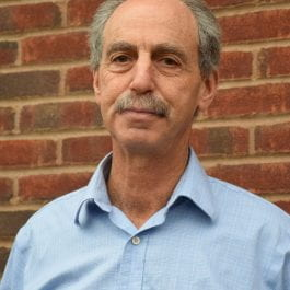 Joe Feinglass, PhD
