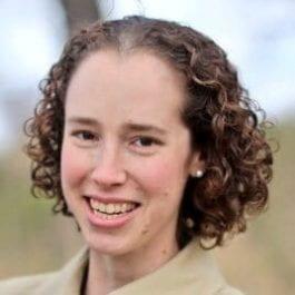 Tracy Gertler, MD, PhD