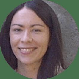 Sara Gonzales