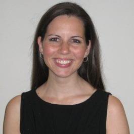 Andrea Graham, PhD