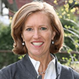 Teresa Eckrich Sommer, PhD