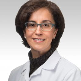 Farzaneh Sorond, MD, PhD