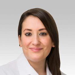 Tamar Gefen, PhD