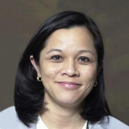 Karen Mestan, MD