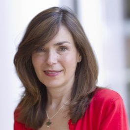 Christine Rini, PhD
