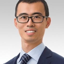 Yuan Yang, PhD