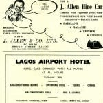 Nigeria Airways page 10