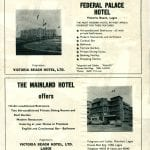 Nigeria Airways Page 11