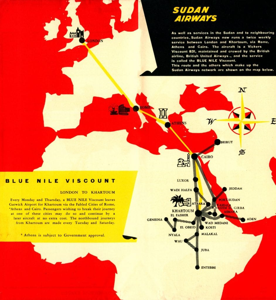 Sudan airways page 2