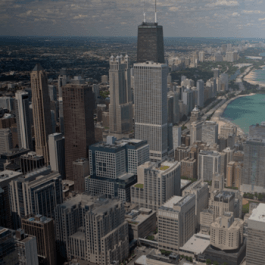 CPD Releases 2019 Strategic Plan