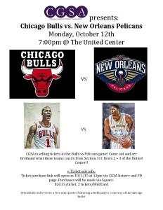 Bulls v Pelicans flyer-page0001