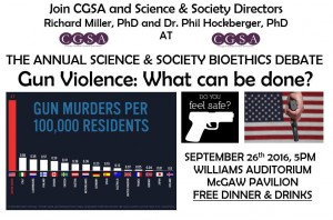 cgsa-debate