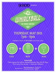 Whirlyball (1)
