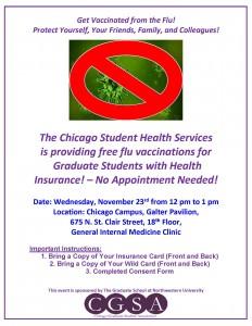 cgsa-flu-event