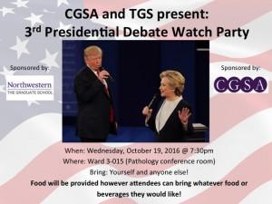 debate-flyer