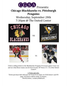 official-blackhawks-penguins-flyer-page0001