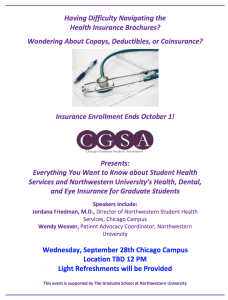health-insurance-info-meeting