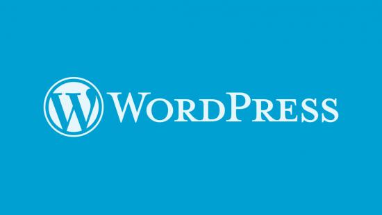Wordpress Self-Service Websites