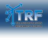 TRF Annual Forum – Chicago – 2017