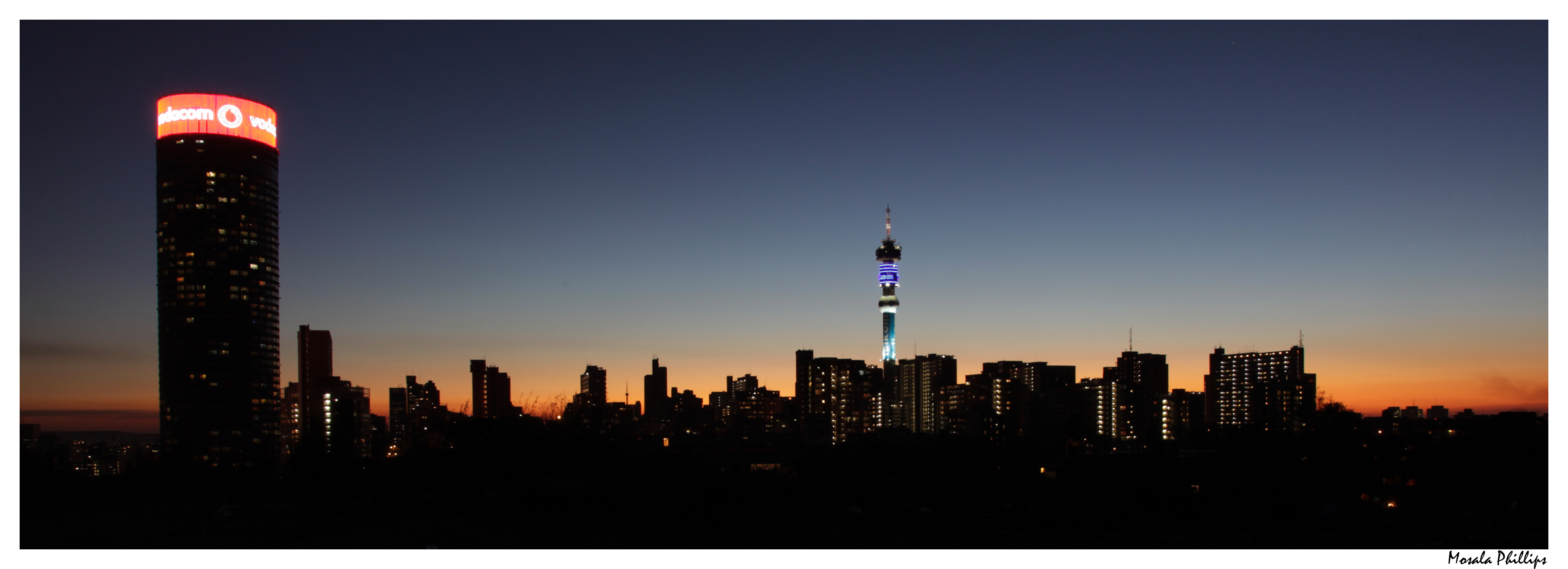 Johannesburg the african city thecheapjerseys Images