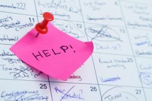 busy-calendar-help-orig2