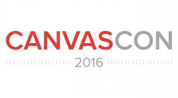 CanvasCon Logo
