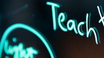 teachx_093